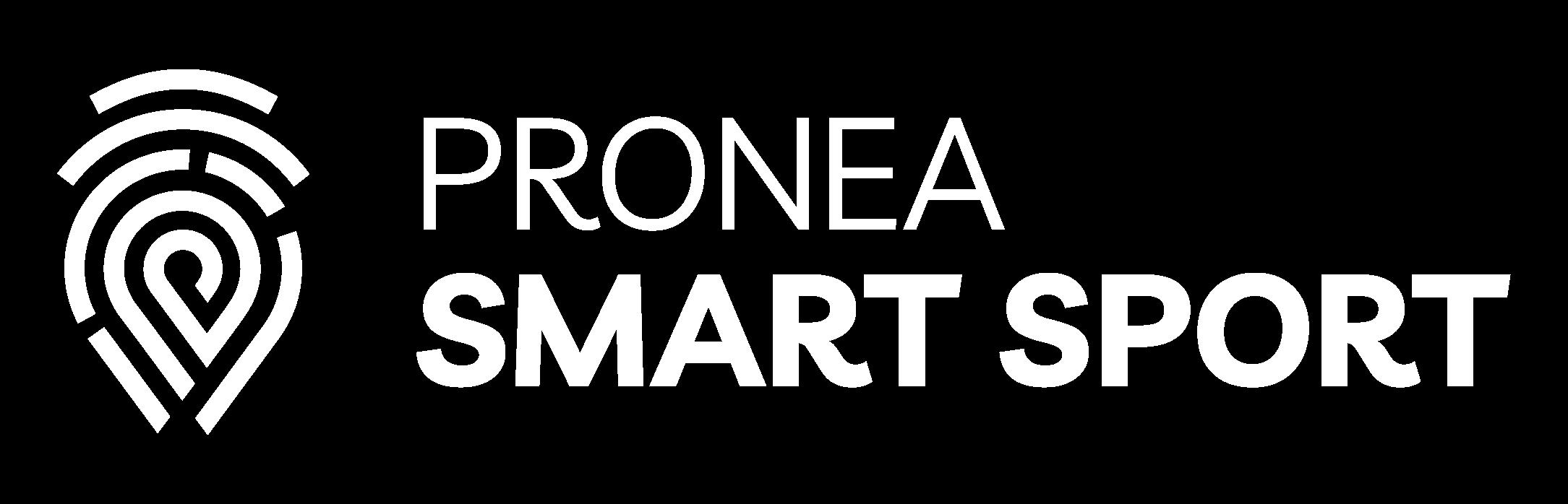 Pronea Smart Sport